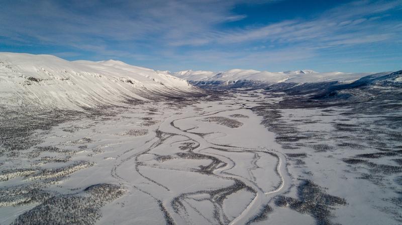Arktis.jpg#asset:4724