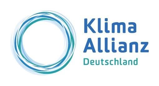 Logo_Klima-Allianz_Deutschland.jpg#asset:4720