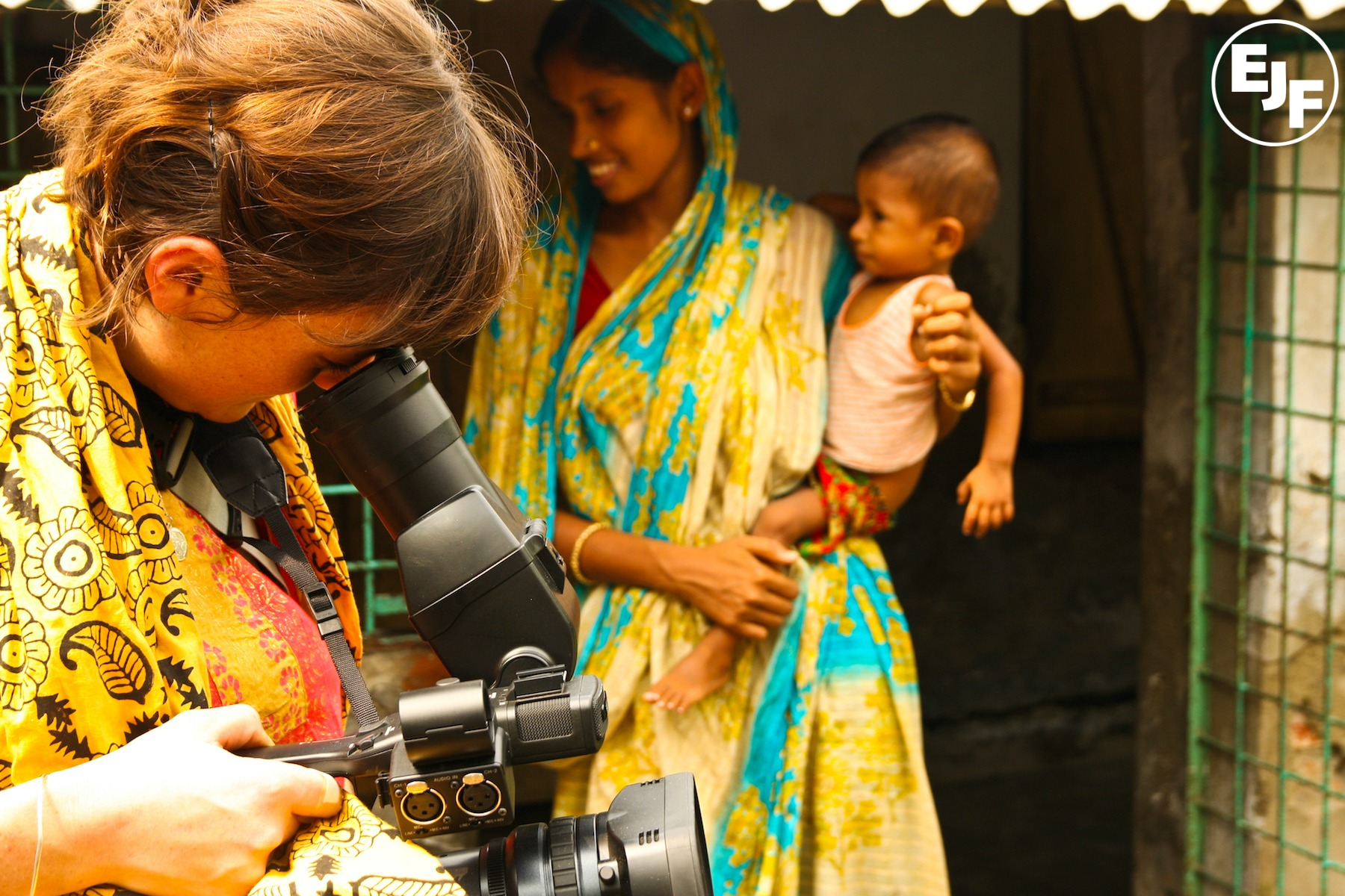 RS372_Filming-inerview-with-Haowa-Begum-in-Khulna-11.21.03-2.jpg#asset:980