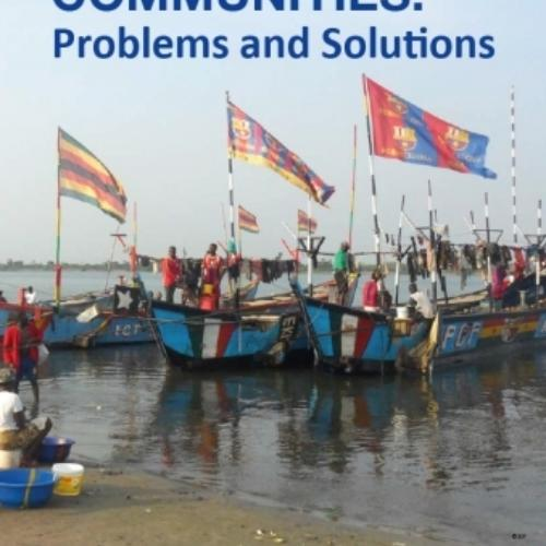 Liberian Fishing Communities: Problems and Solutions