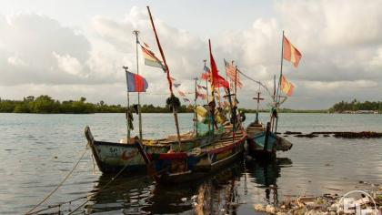 Liberia's fishing agreement with Senegal endangers jobs and food security