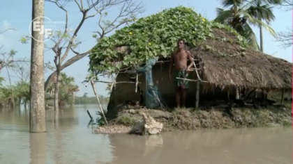 Bangladesh: Land of Rivers