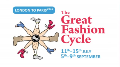 The great fashion cycle