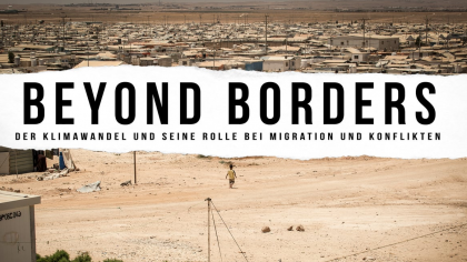 Beyond Borders Film Deutsch