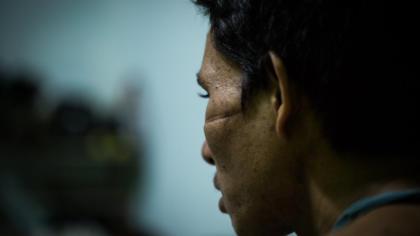 Menschenrechtsverletzungen in der globalen Fischereiindustrie enthüllt