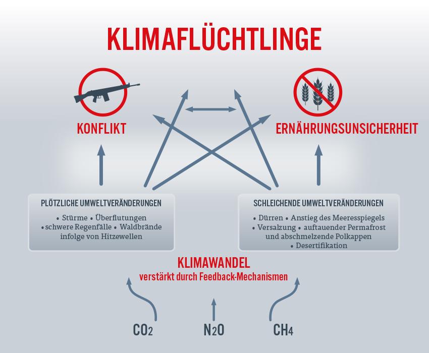 Infographics Website German