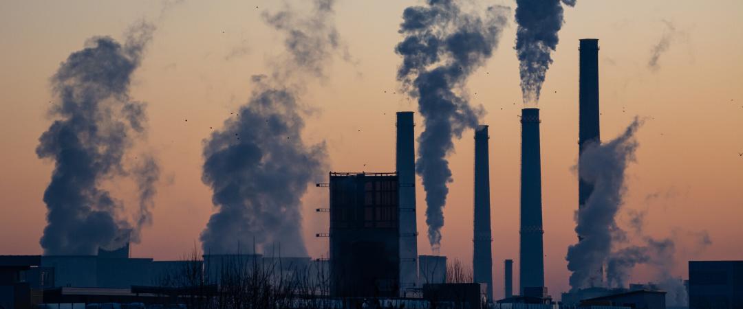 European Green Deal: Warum das Klimagesetz zu kurz greift
