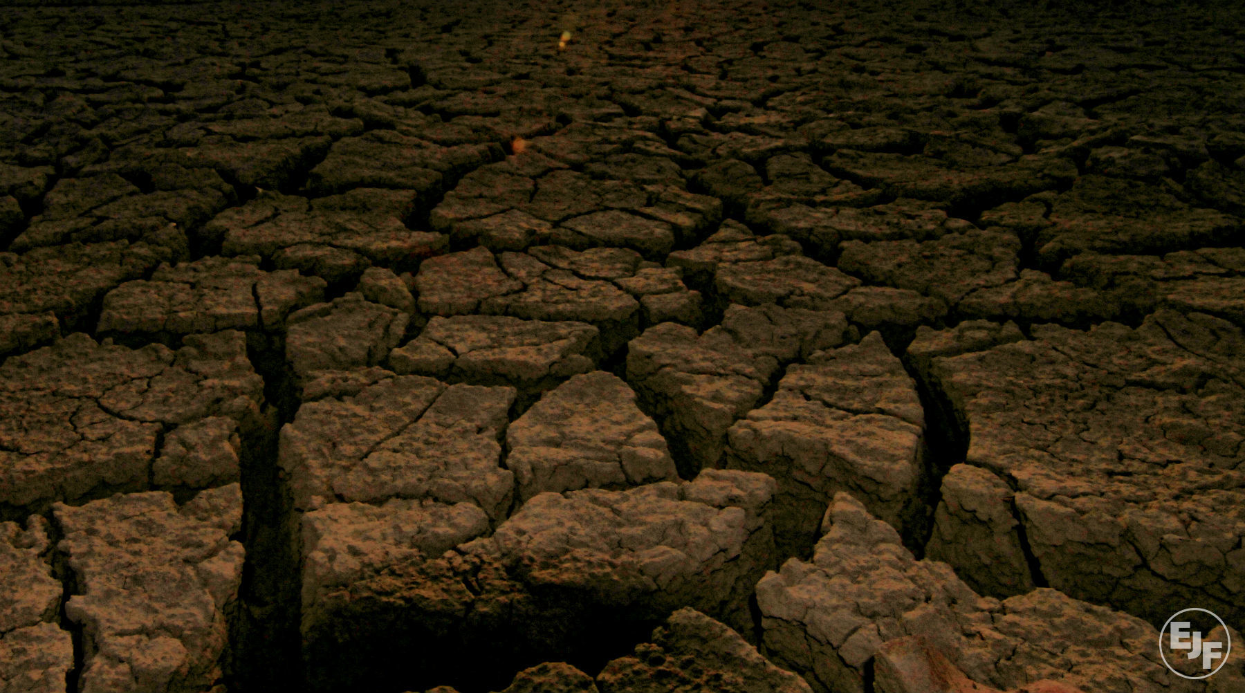 Climate Alert: Cape Town will run out of water