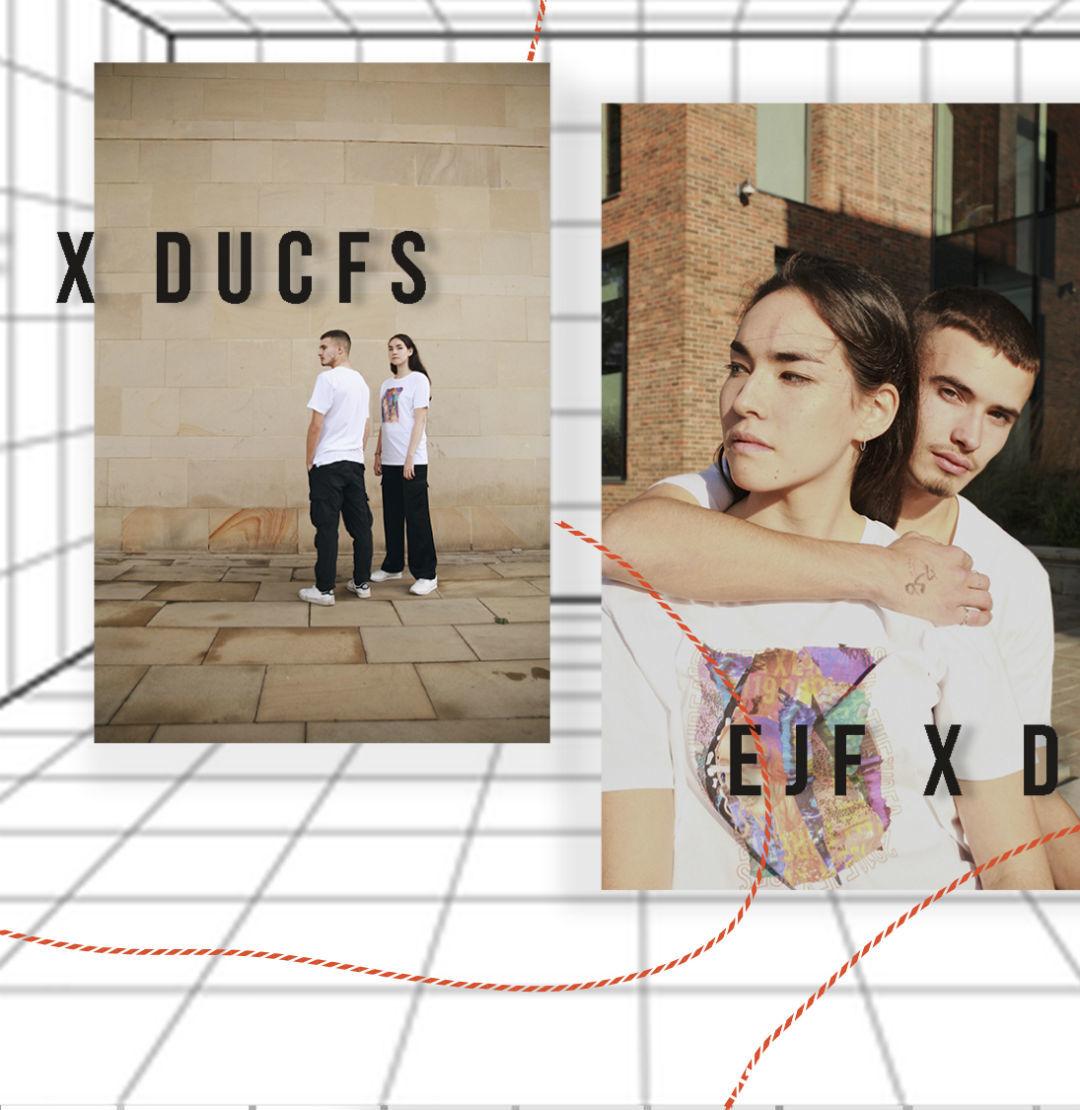 Durham-t-shirt.jpg#asset:3784