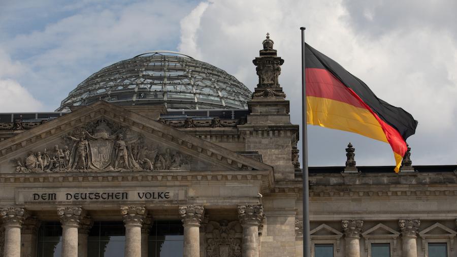 Expert*innen: Deutsche Klimapolitik bedroht Zivilisation und Menschenrechte