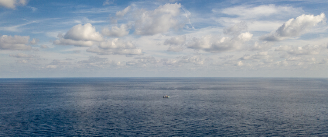 Now is the time for a High Seas Convention that truly protects our blue planet