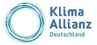 Logo Klima Allianz