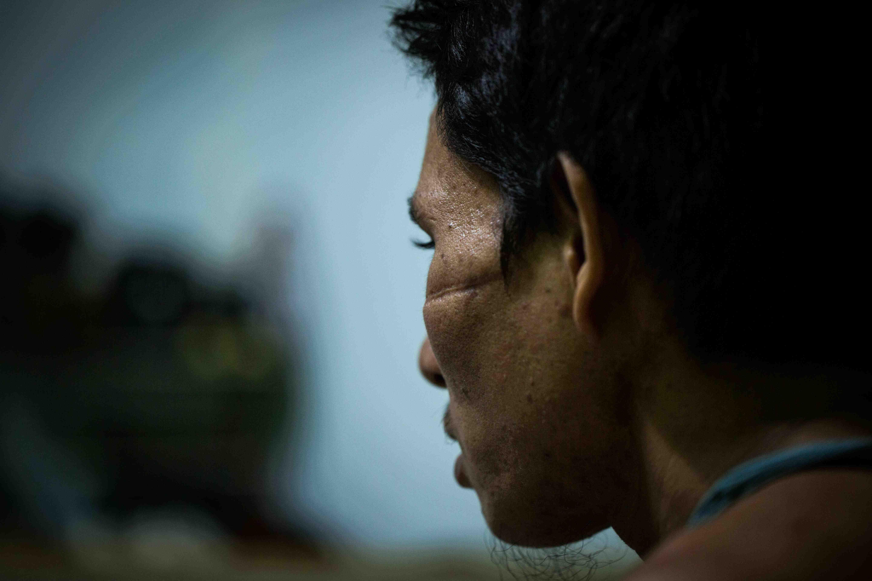 การปฏิรูปอุตสาหกรรมประมงนั้นเป็นประโยชน์ที่แท้จริงต่อประเทศไทย  บทความโดย สตีฟ เทรนท์ ผู้อำนวยการบริหาร มูลนิธิความยุติธรรมเชิงสิ่งแวดล้อม (EJF)