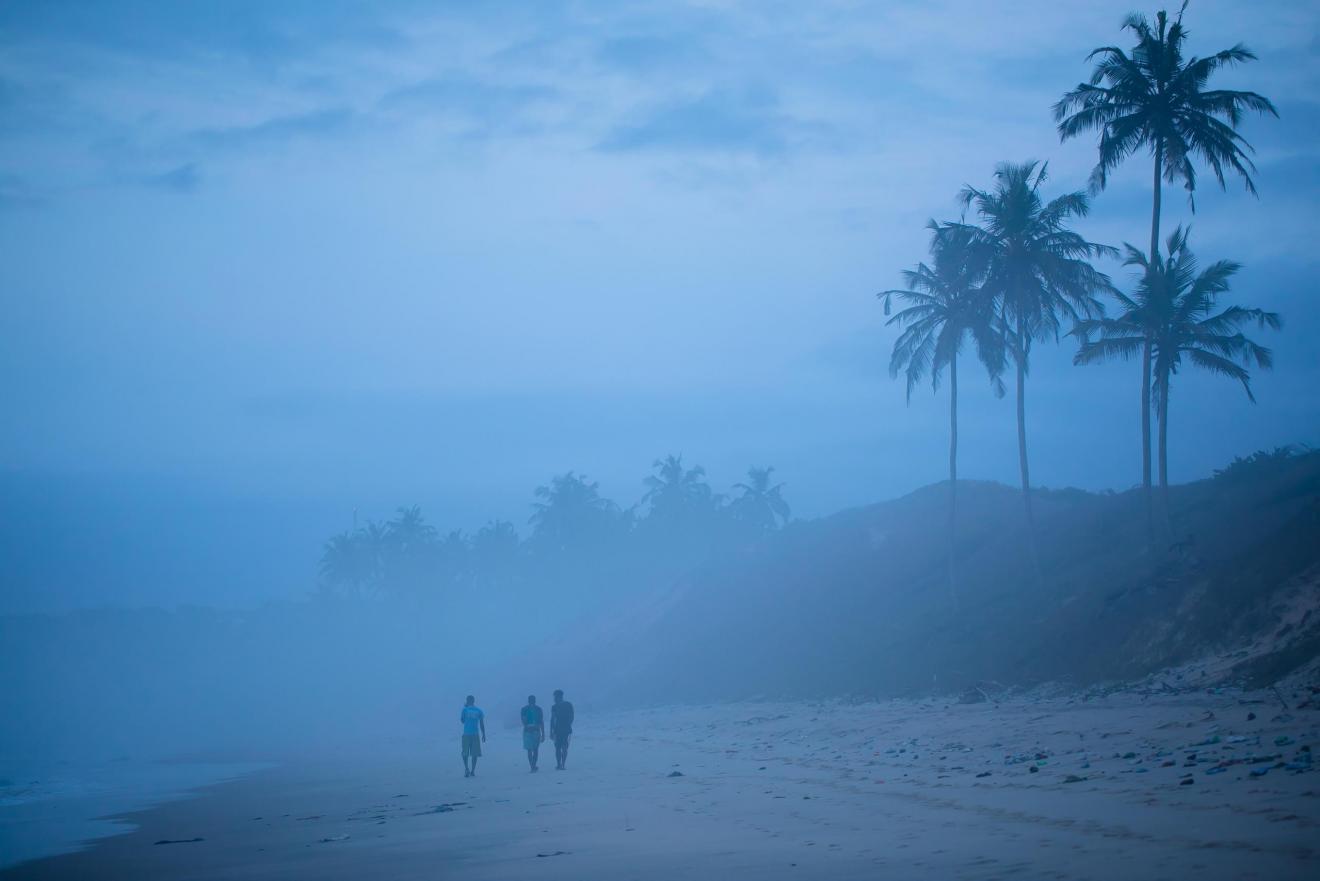 Ocean image gallery 2