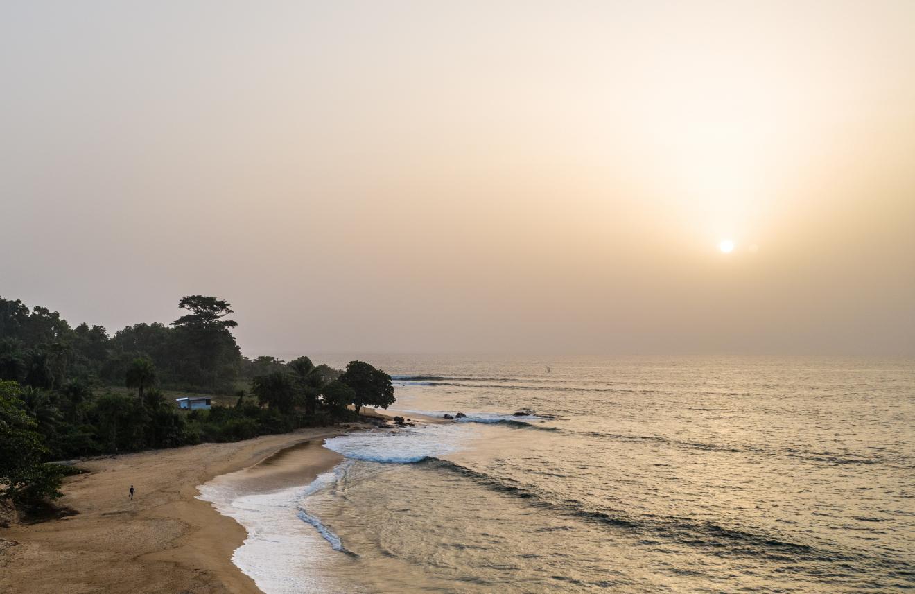 Ocean image gallery 4