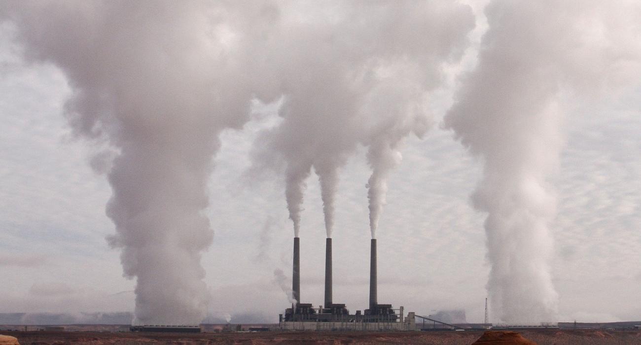 Eine Frage der Gerechtigkeit: Deutschland muss mutiger gegen den Klimawandel vorgehen