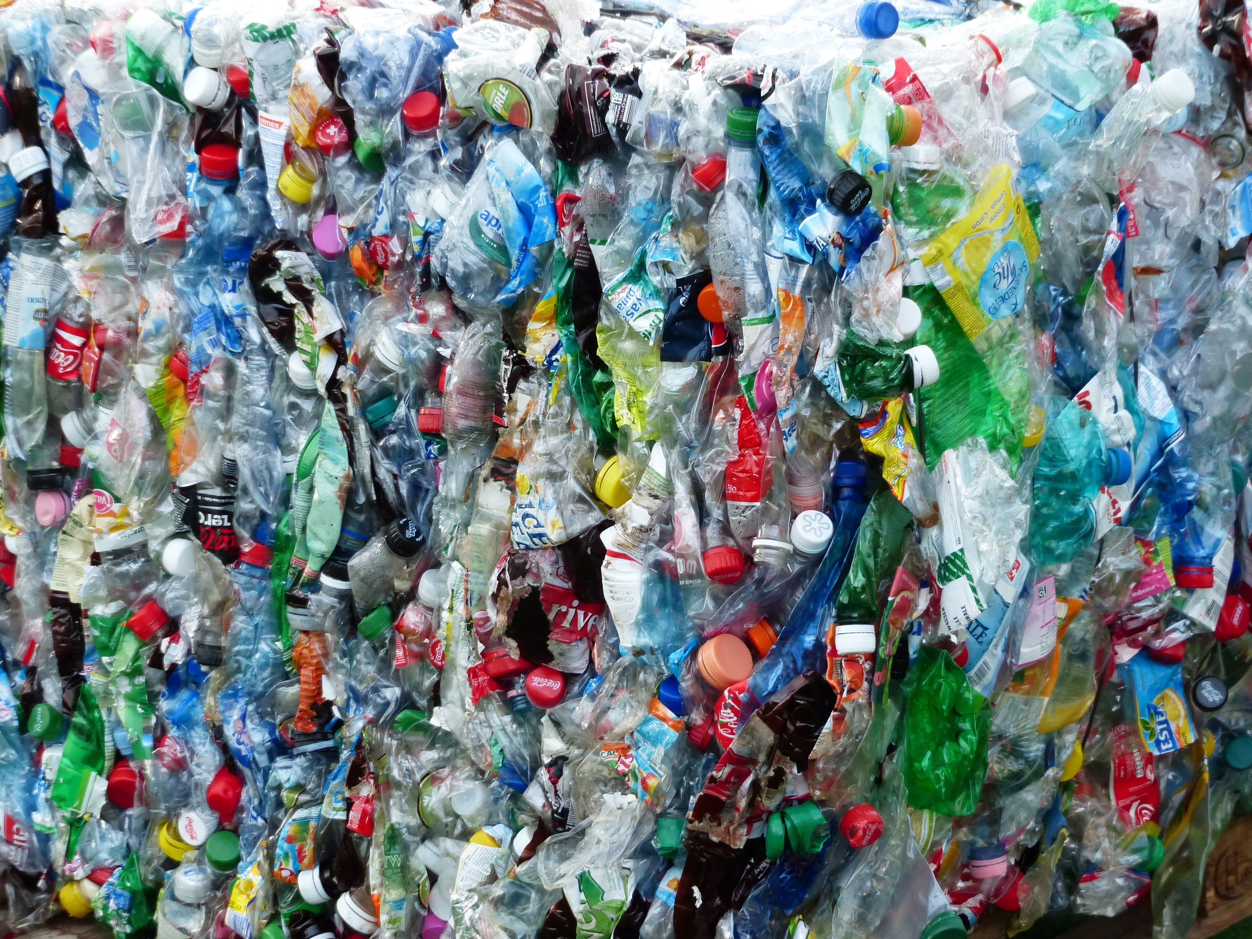 Much too little, far too late: UK must phase out single-use plastics before 2042