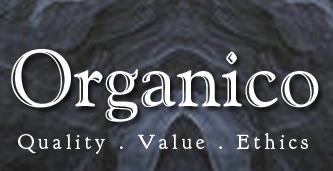 Organico Logo