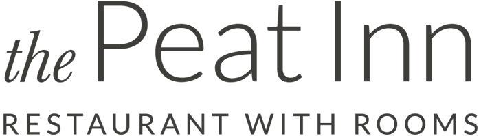 Peat Inn